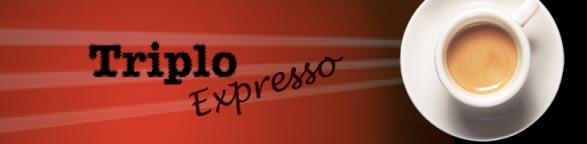 http://triploexpresso.files.wordpress.com/2008/03/triploexpressoheader2.jpg